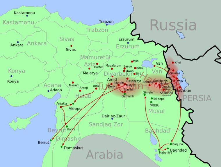 800px-Assyrian_genocide_o2p.svg