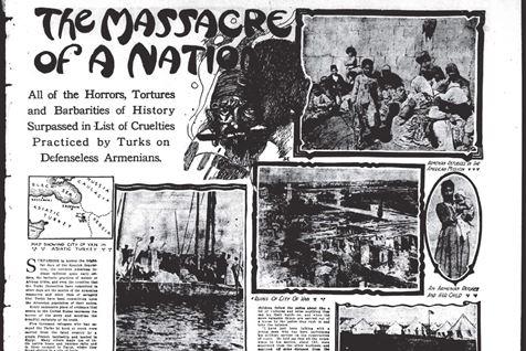 prensa1915