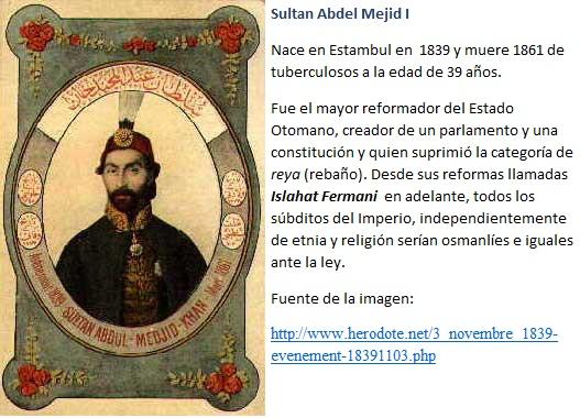 Sultan_AbdelMejidI