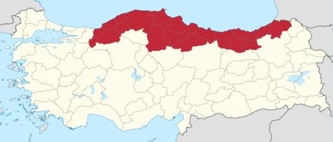 800px-Black_Sea_Region_in_Turkey.svg_