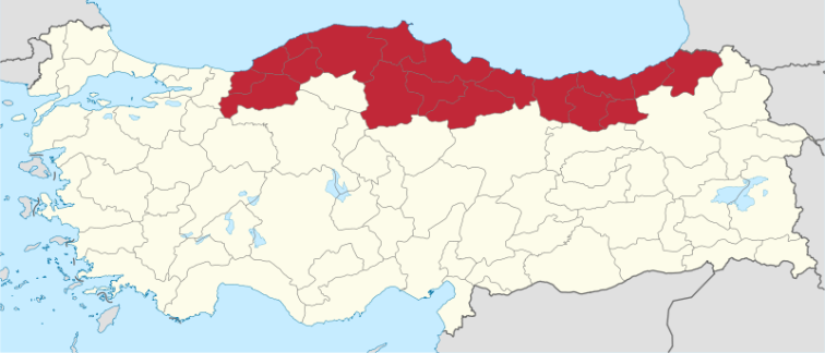 800px-Black_Sea_Region_in_Turkey.svg_