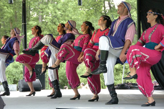 lebansese_traditional_dance_Heather-Kashmera