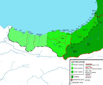 Map_of_Lazistan_-_middle_ages.svg