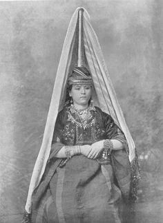 Tantour_1870