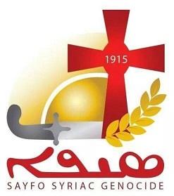 Syriac_genocide